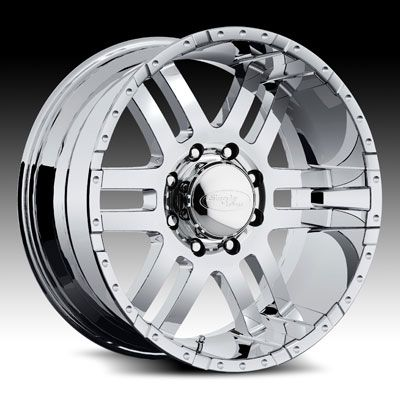 Ford Expedition F150 Lincoln Navigator 20 Wheels Rims